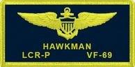 LCR_HAWKMAN50.jpg