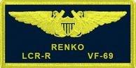 LCR_RENKO50.jpg