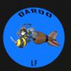 LF_Dardo