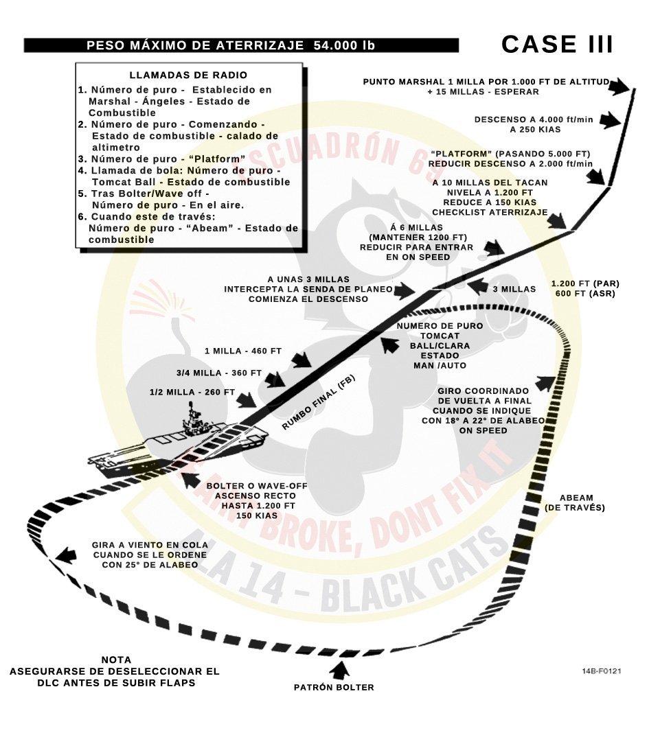 CASE III.jpg