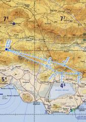 mapa_lobo_1.png