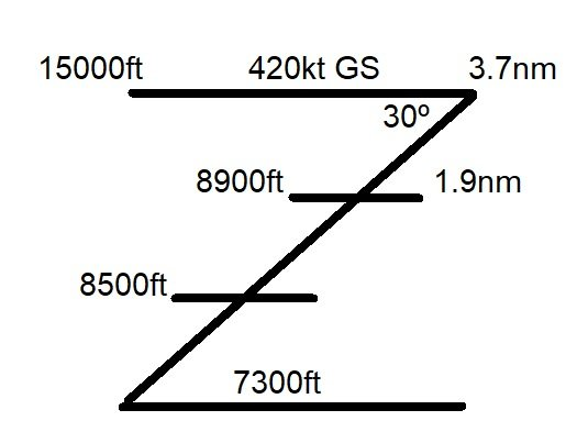 large.Z_entreno_28_06.jpg.14c60dce5f3dc20dc1b5963c607e0cc2.jpg
