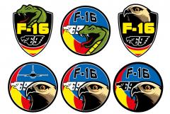 E-F16