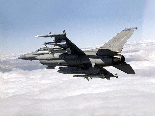 F-16_TS_small