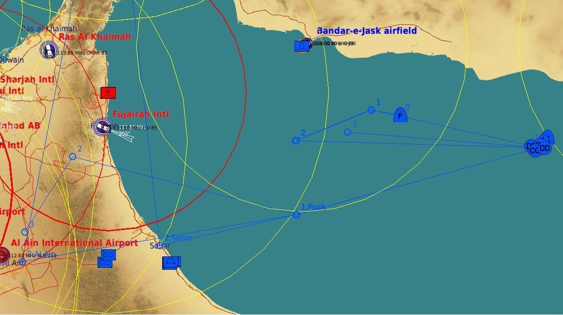 large.mision17septiembre2020_1.jpg.d901f46b1c942aeaa8267a49ccd13239.jpg