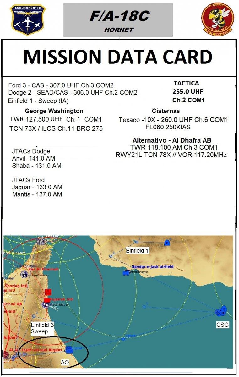 large.mision17septiembre2020_DC.jpg.f4a242da86cc8f7924bce6a666dd7b22.jpg