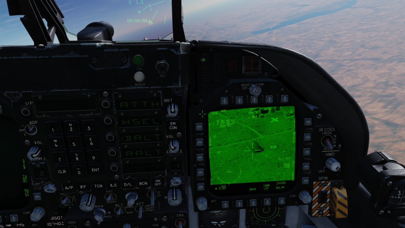 Digital_Combat_Simulator__Black_Shark_Screenshot_2020_10.07_-_00_08_44_68.png