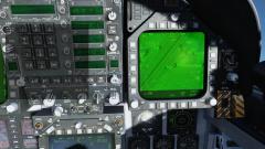Digital_Combat_Simulator__Black_Shark_Screenshot_2020_10.07_-_00_02_14_40.png