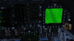 Digital_Combat_Simulator__Black_Shark_Screenshot_2020_10.07_-_00_03_59_18.png