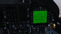 Digital_Combat_Simulator__Black_Shark_Screenshot_2020_10.07_-_00_08_02_19.png