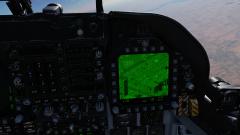 Digital_Combat_Simulator__Black_Shark_Screenshot_2020_10.07_-_00_09_24_59.png