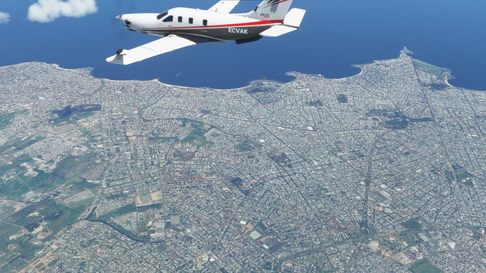 large.Montevideo2.jpg.8825c3331d4108d9d3