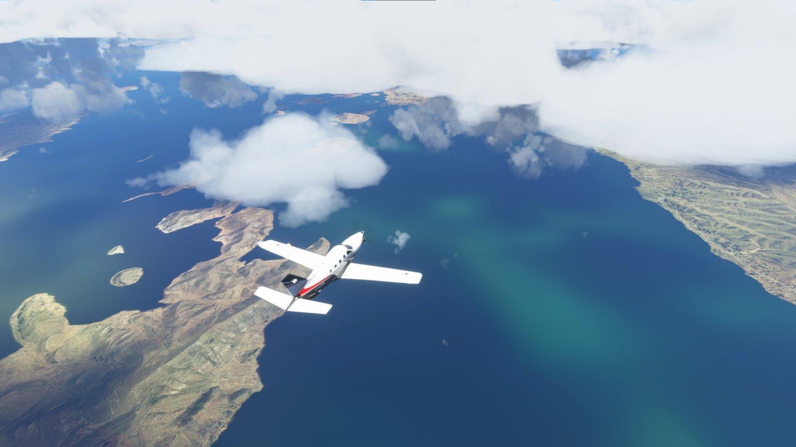 large.Titicaca.jpg.8fb8c00cc818334211d7b