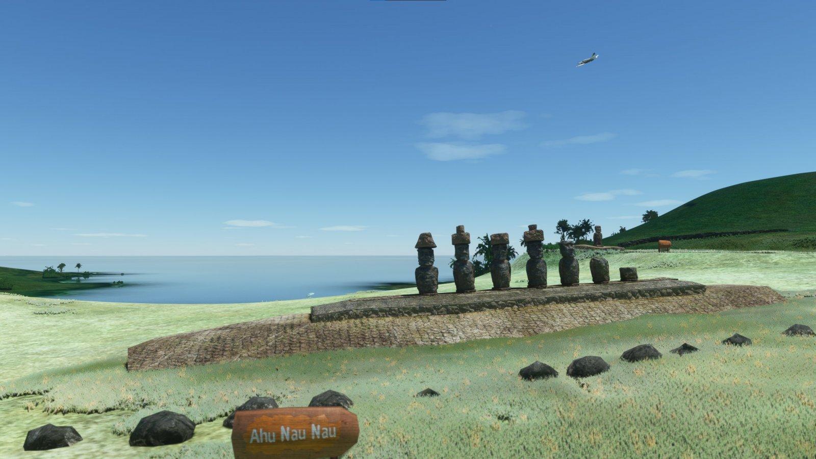 large_moai.jpg.bd6ce166eb3d8162514e360b3