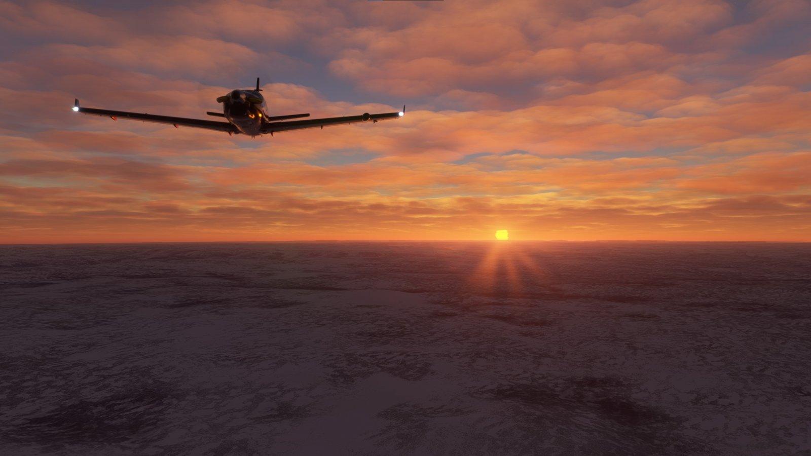 large.1591707588_Nunavutpuestasol.jpg.ea