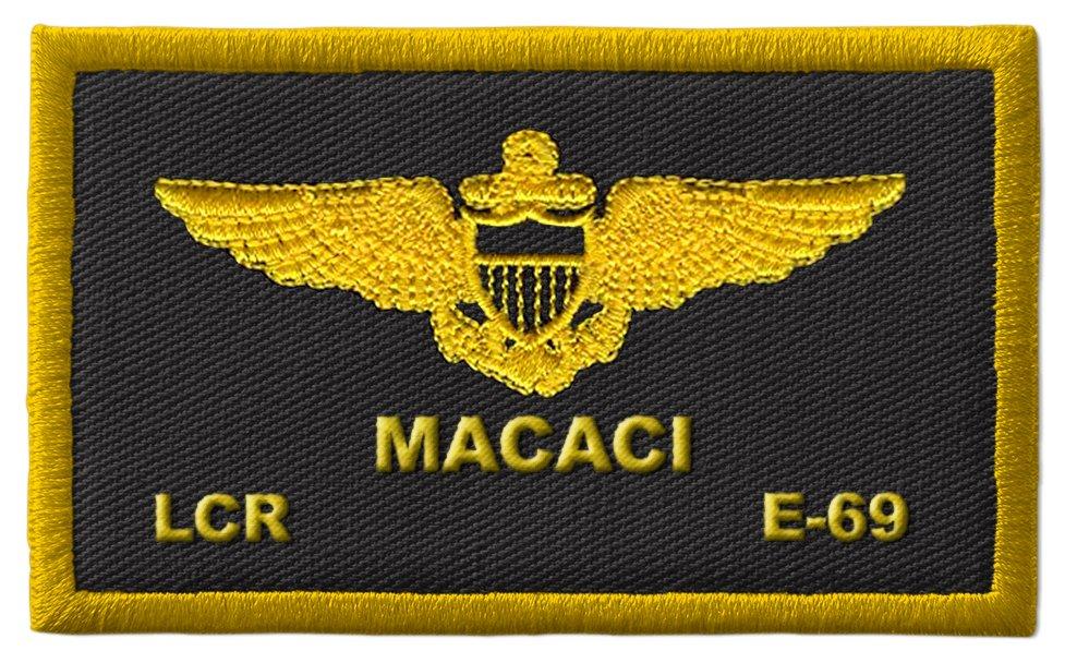 MACACI-LCR.jpg