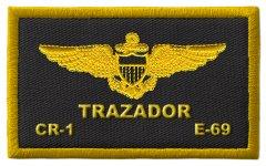 TRAZADOR-CR1.jpg