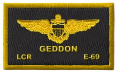 GEDDON-LCR.jpg