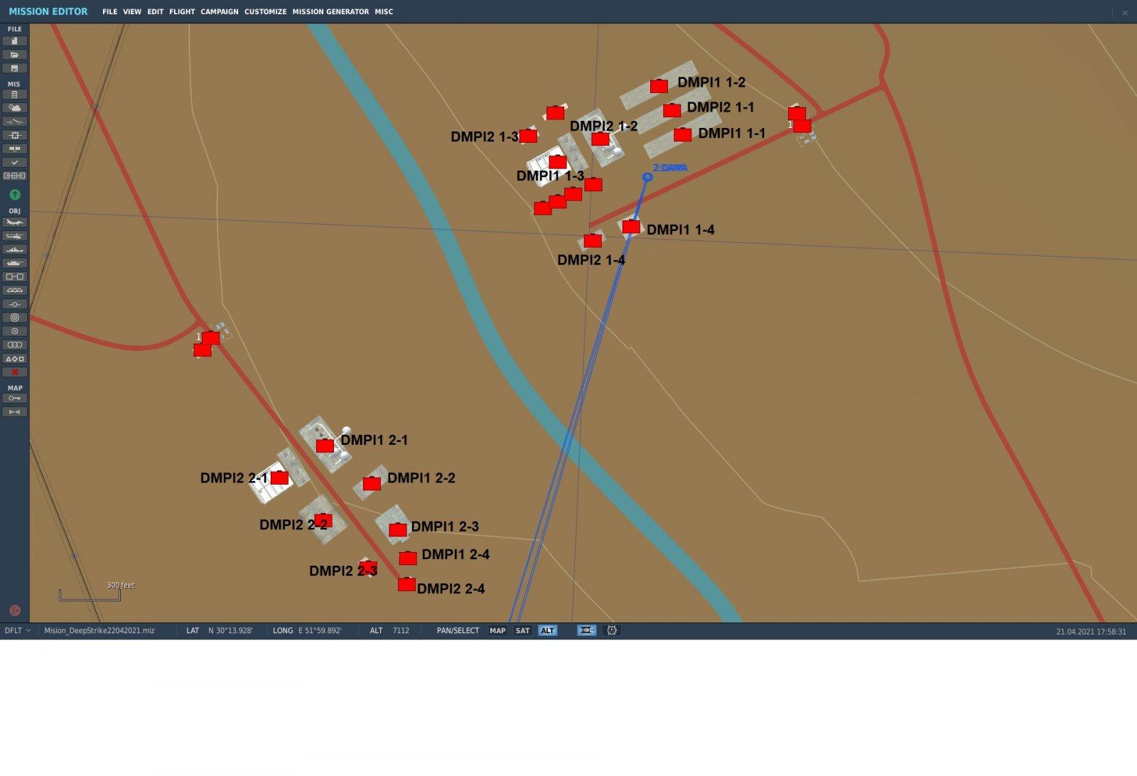 Mision22042021_objetivos.jpg