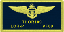 LCR_thor109_50.png