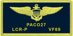 LCR_paco27_50.png