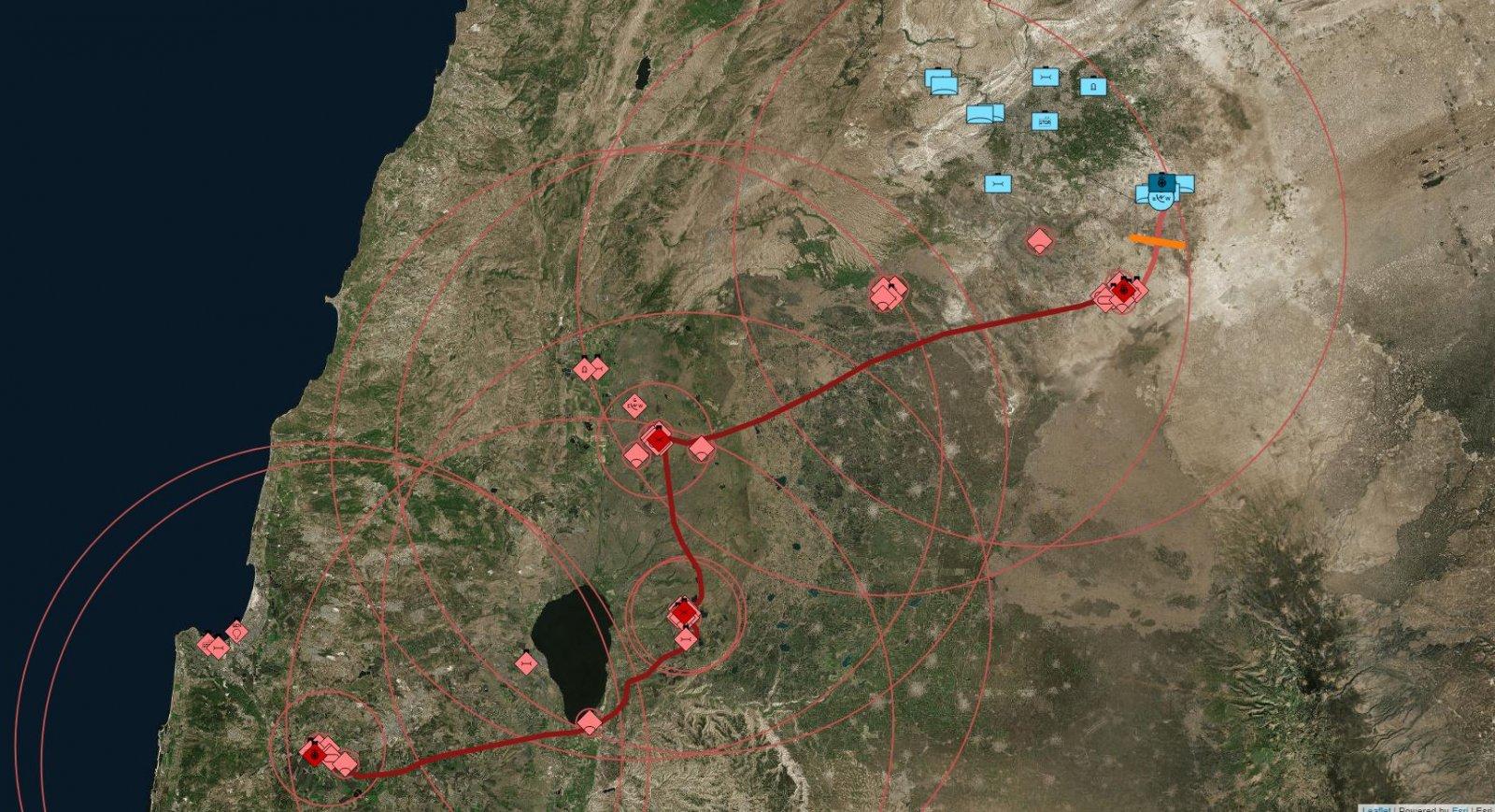 large.Liberation_Siria_Helos_2021_Golan_heighs_rojo_Briefing_T01.JPG
