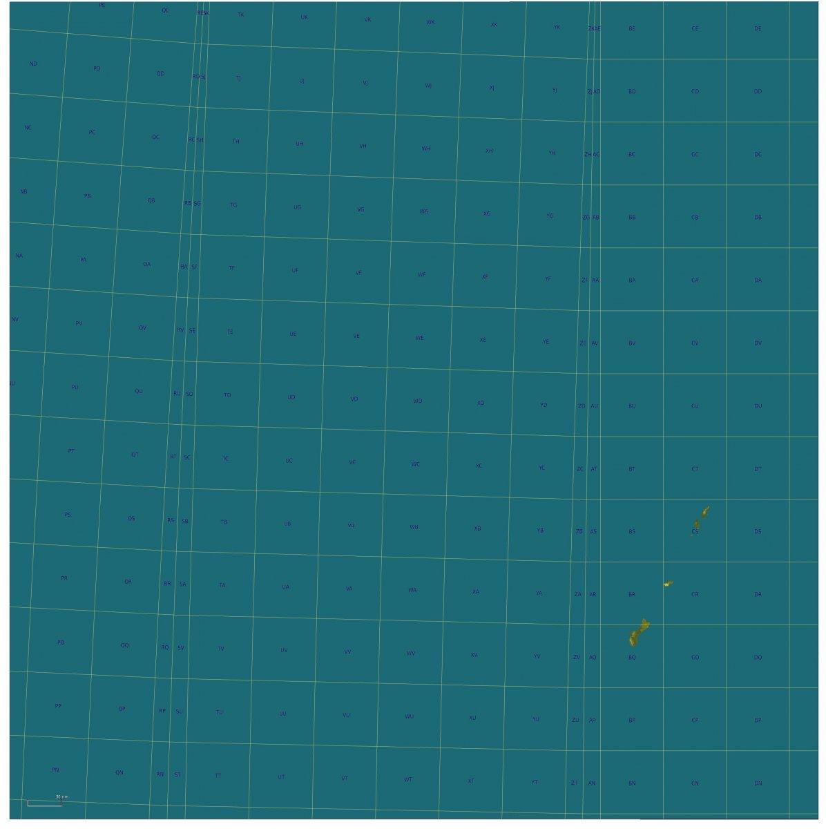 large.Marianas.jpg