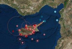Liberation_Siria_F18_2021_Chipre_OTAN_T0_General.JPG