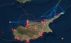 Liberation_Siria_F18_2021_Chipre_OTAN_T1_Briefing.JPG