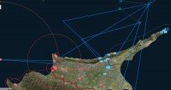 Liberation_Siria_F18_2021_Chipre_OTAN_T2_Briefing.JPG
