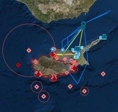 Liberation_Siria_F18_2021_Chipre_OTAN_T3_Briefing.JPG