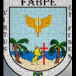 FABPE_TRAJANO