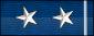 Teniente E69