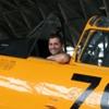 Un F-16 salva la vida a un... - last post by txelin