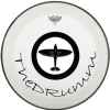 thedrumm