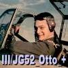IIIJG52_Otto+