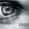 STALKER_ANDORRA