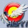 Alar71