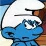pepepotamo