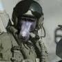 Curso CR del UH-1H - Promoc... - last post by Babuino