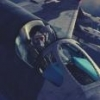 La última misión de El Liri... - last post by Benzaco