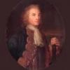 Jaime de Olavarrieta