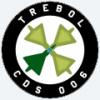 Iron Front Liberation 1944... - last post by Trébol