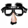 Actores para video promocio... - last post by Groucho